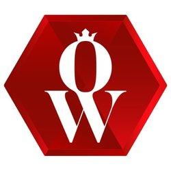 ohwe  (OHC)