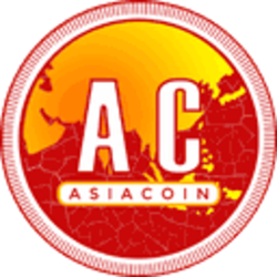 asiacoin logo
