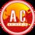 asiacoin logo (small)