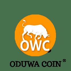 oduwa-coin