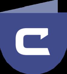 coinus  (CNUS)