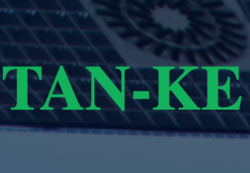 TAN-KE