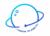 Token Planets (Newdex)