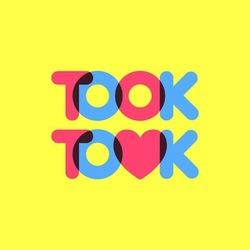 TOOKTOOK