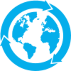 Mobit Global