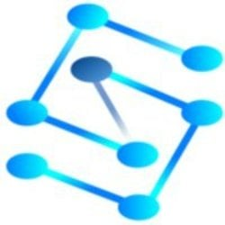 Custom contract network