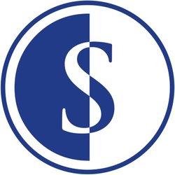 SonoCoin