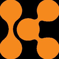 kaiser logo (small)