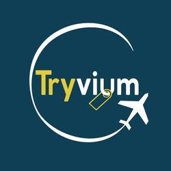 tryvium