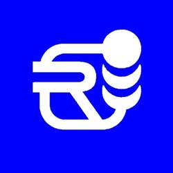 reosc-ecosystem
