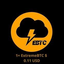 ExtremeBTC