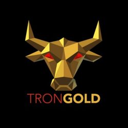 TRONGOLD