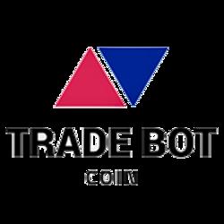 Trade Bot Coin