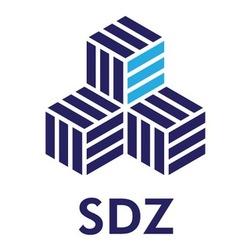 SanDianZhong