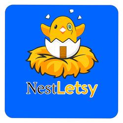 nestletsy