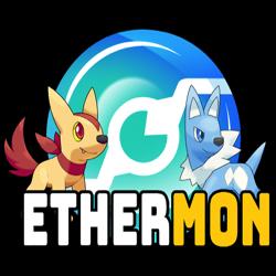EthermonToken