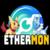 etheremontoken