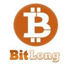 Bitlong