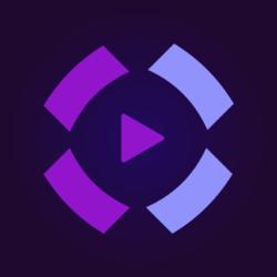 POP Network logo