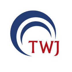 tronweeklyjournal  (TWJ)