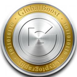 boost, Currencies, BlockCard, Ternio BlockCard, BlockCard crypto fintech platform, crypto debit card, crypto card, cryptocurrency card, cryptocurrency debit card, virtual debit card, bitcoin card, ethereum card, litecoin card, bitcoin debit card, ethereum debit card, litecoin debit card, Ternio, TERN, BlockCard