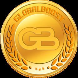 globalboost-y  (BSTY)
