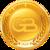 globalboost-y logo (small)
