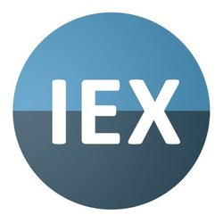 internal exchange coin  (IEX)