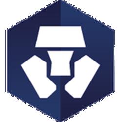 crypto.com coin