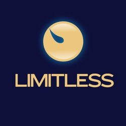limitless capital funds