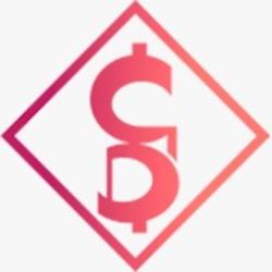 1sg  (1SG)