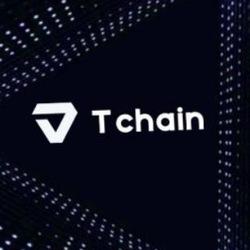 tchain  (TCH)