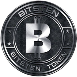 bitsten-token