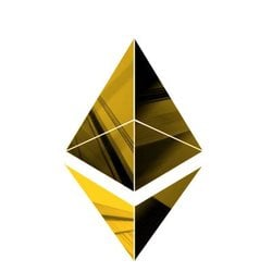 ethereum-gold-project