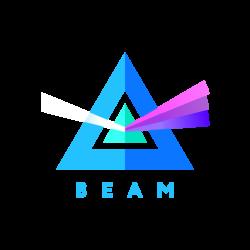 BEAM | chaia