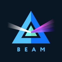 BEAM (BEAM)