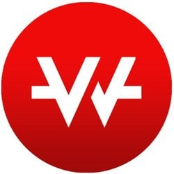 vegawallet-token