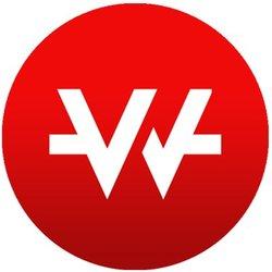 VegaWallet Token