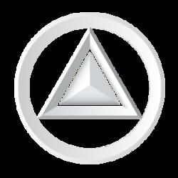 rng coin  (RNG)