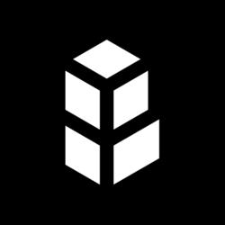 Bancor Network Token logo