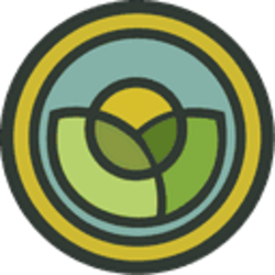 ecobit logo (small)