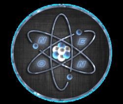 nucleon  (NEON)