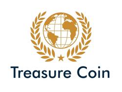 Treasure Coin