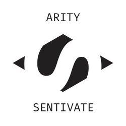 sentivate  (SNTVT)