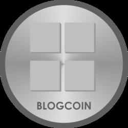 blogcoin