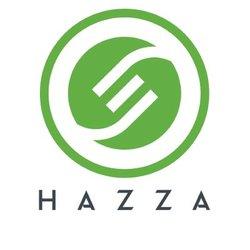 hazza  (HAZ)