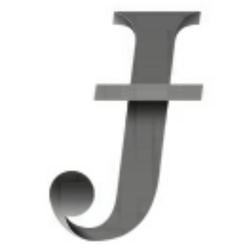 JMTIME