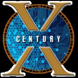 century exchange