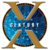 century exchange ICO logo (small)