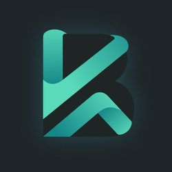 BitKop Token
